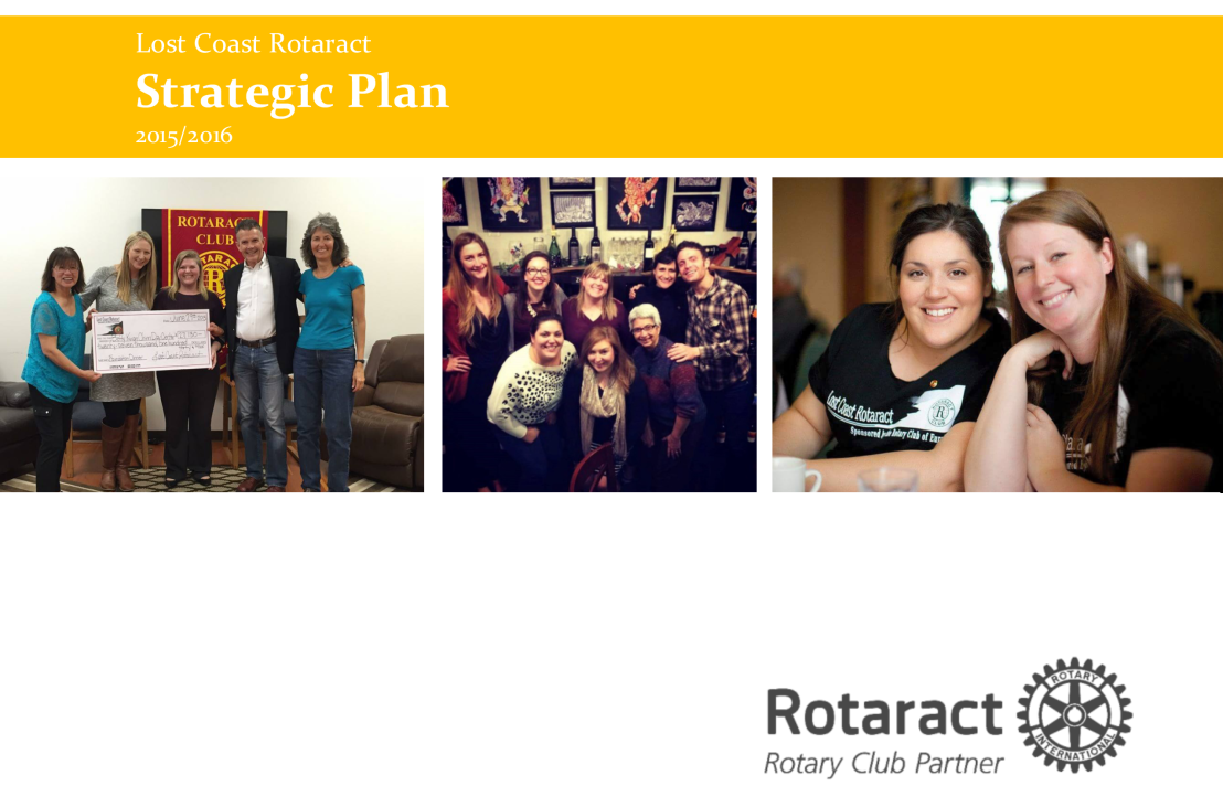 lcr-strategic-plan-